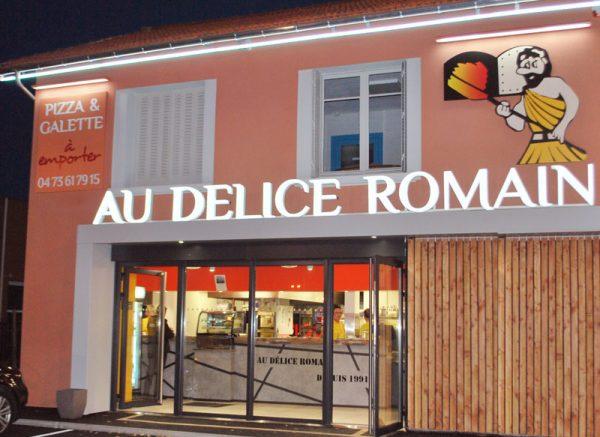 au-delice-romain-lempdes-01
