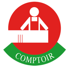 audeliceromain-comptoir