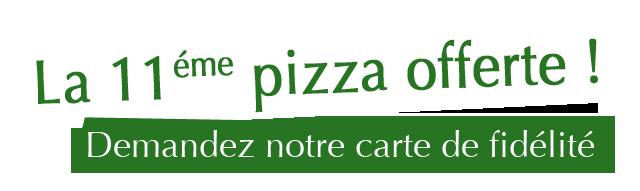 Carte Pizza Cora Lempdes.Au Delice Romain Pizzas A Emporter 63 Lempdes